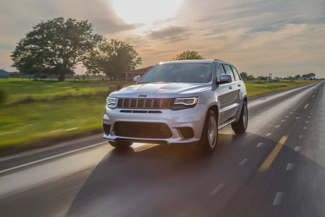 jeep grand cherokee hennessey hpe1200 trackhawk world record qt mile 3 min 1 1200x800 c