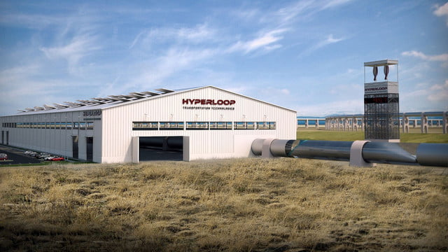 hyperlopp nueva forma transporte hyperloop project 0020 1500x844