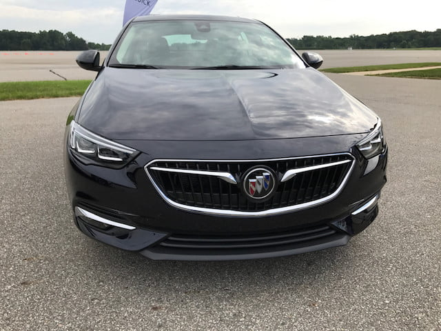buick presenta regal gs image uploaded from ios 1024