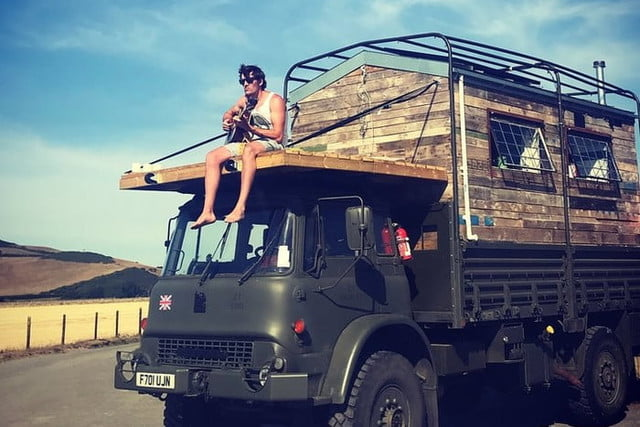 lorry life camion ejercito proyecto casa img 5593 3 700x467 c