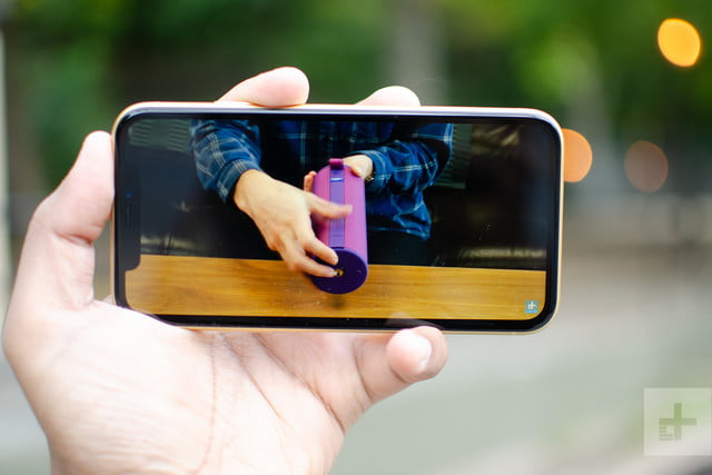revision apple iphone xr review youtube