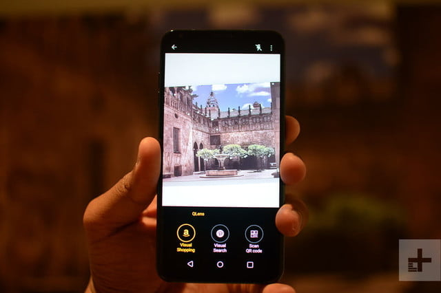 revision lg v30s thinq hands on review 7 800x533 c