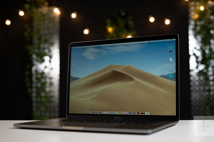 These are the Mac compatible with macOS Catalina - The Tech Fox