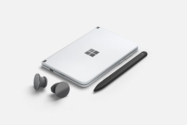 detalles surface duo microsoft accessories 2 700x467 c