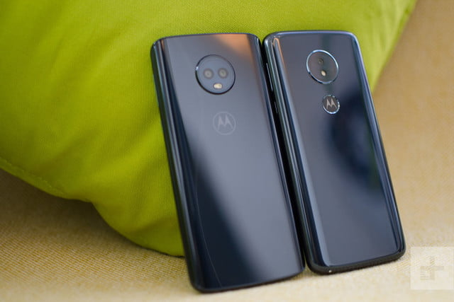 revision moto g6 plus hands on 4 1200x9999