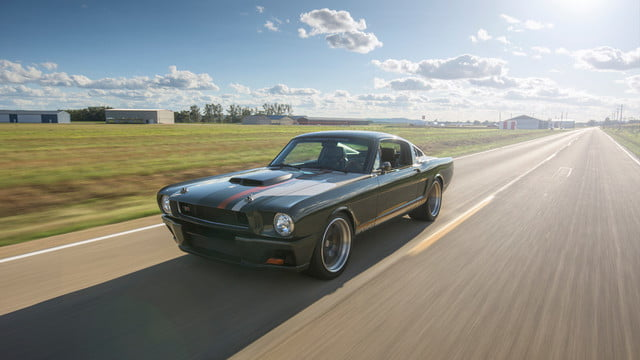 ringbrothers crean mustang fastback 1965 06