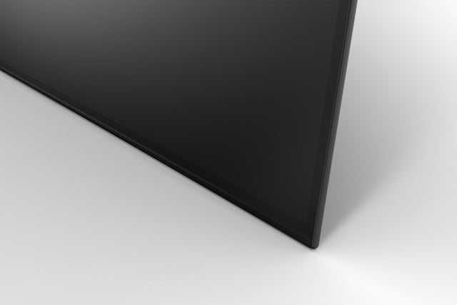 sony productos dispositivos ifa oled bravia a1 01