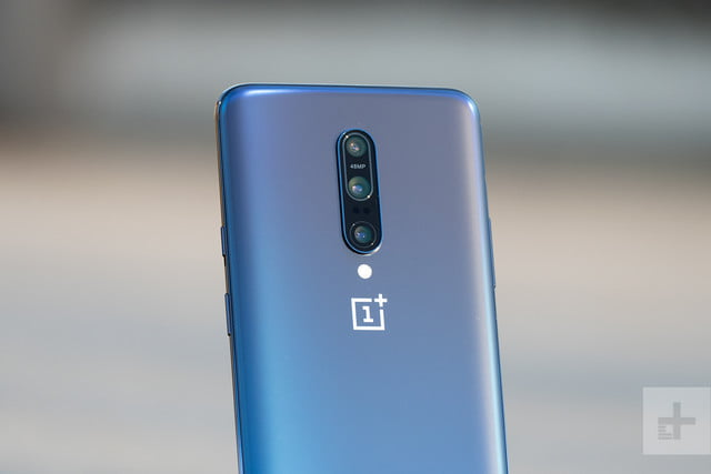 revision oneplus 7 pro 3
