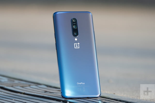 revision oneplus 7 pro 4