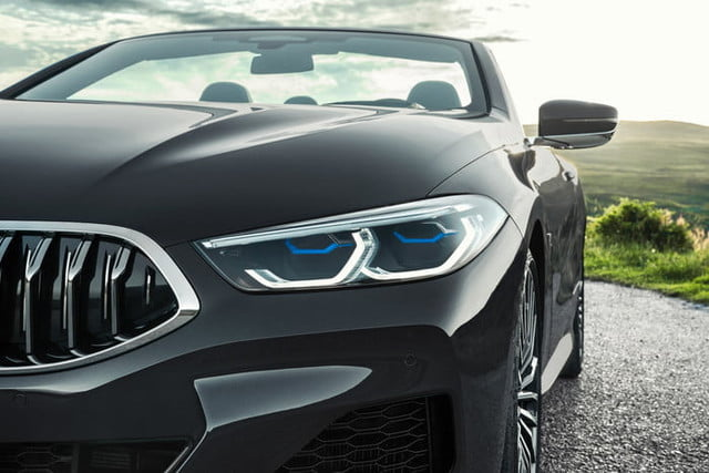 serie 8 bmw convertible 2019 p90327635 highres 700x467 c