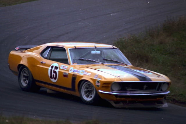 los autos americanos mas potentes parnelli jones driving the ford mustang boss 302 700x467 c