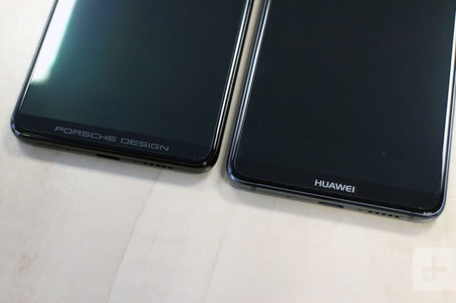 revision huawei mate10 porsche design mate 10 review loweer 800x533 c