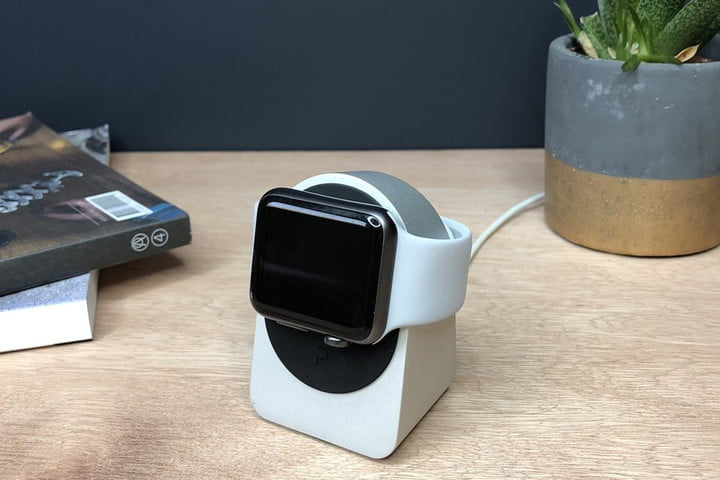 accesorios apple watch proper stand 720x720