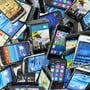 amazon second chance vender reciclar recycle old phones
