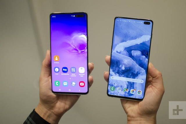 revision samsung galaxy s10 5g hands on 7111 800x534 c