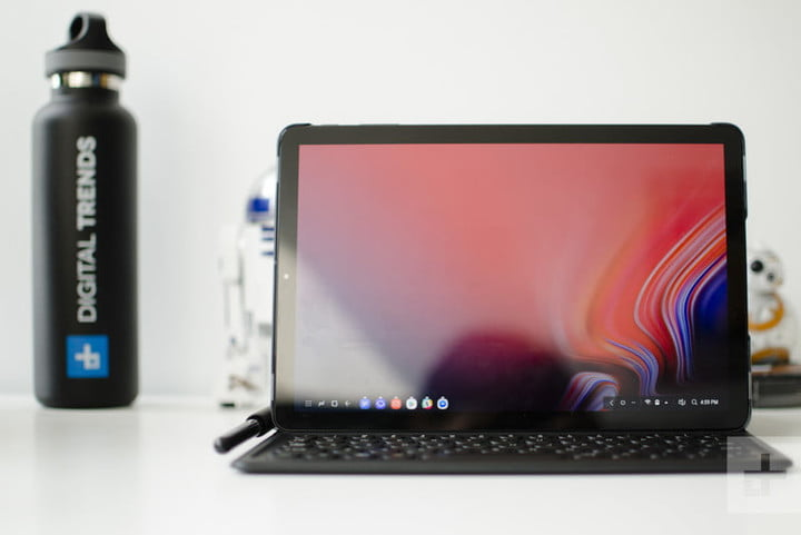 revision samsung galaxy tab s4 review 3403 800x534 c