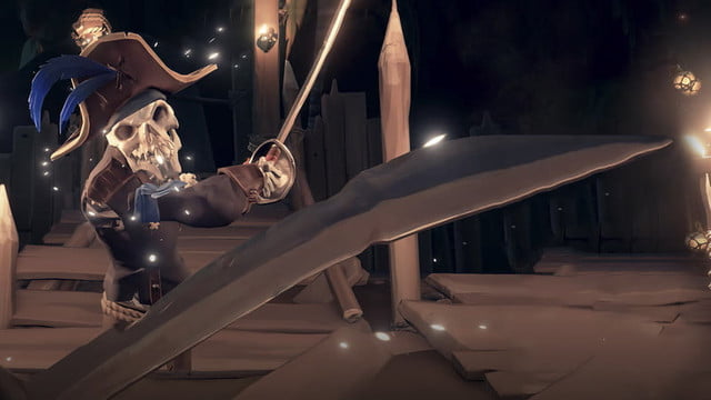 sea of thieves revision hands on preview 1263