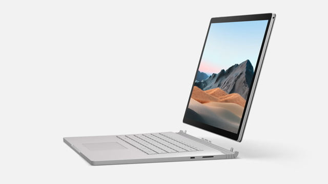 surface go 2 book 3 microsoft render 4 1000x562