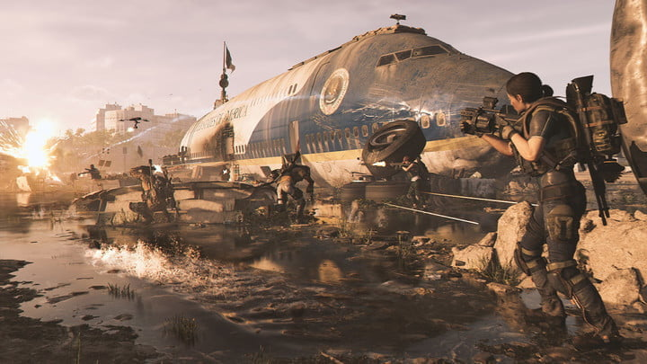 tom clancys the division 2 review 1 720x720
