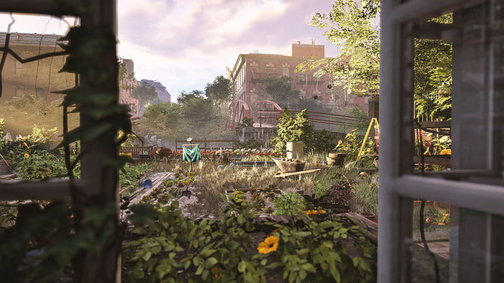 tom clancys the division 2 review 4 1500x844