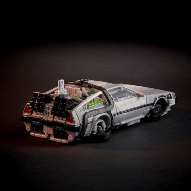 juguete crossover transformers back to the future uploadscardimage13779632bfe894f e916 4dca 80b0 f1b896a8fe05 jpgfull fit in