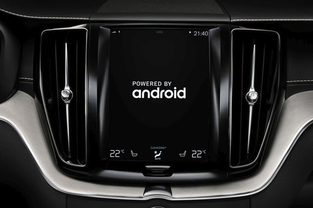 opinion google io 2017 volvo android infotainment 640x0