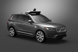 uber lanzara taxis autonomos volvo cars and join forces to develop autonomous driving 1200x0