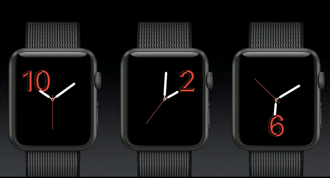 apple wwdc os actualizacion watch 2