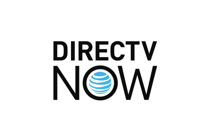 how to watch nfl games online version 1505344142 directv now logo white