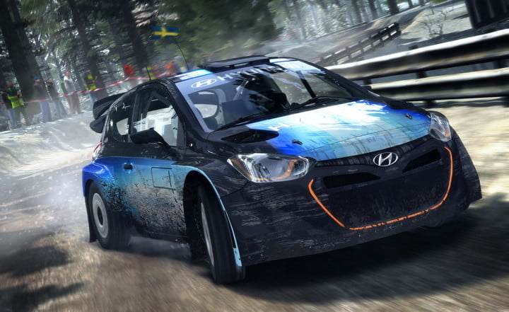 best ps4 games dirtrallyps4