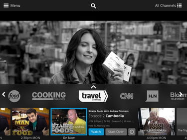 Sling TV comes to Android, discount offered on Nexus Player