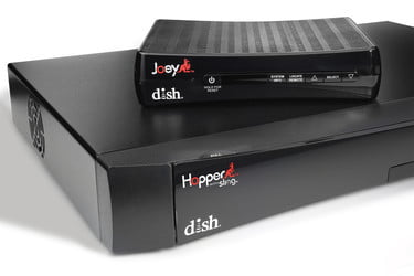 Dish Network delays hopping over ABC commercials, hops into