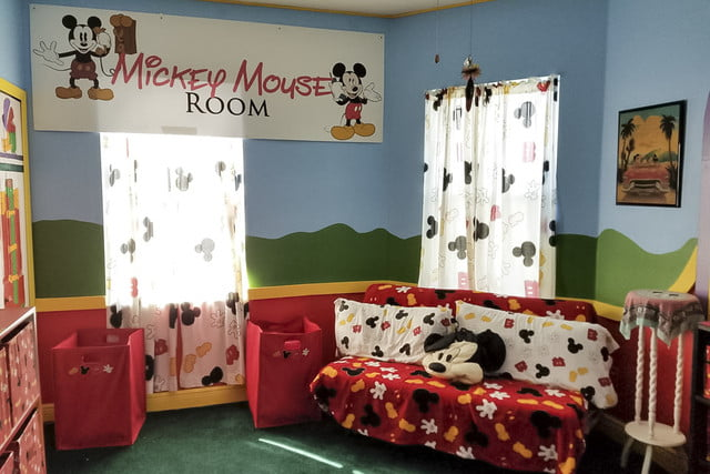 disney themed mansion house gallery 1612