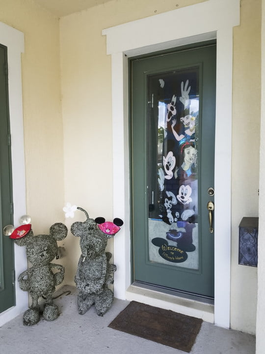 disney themed mansion house gallery 1641