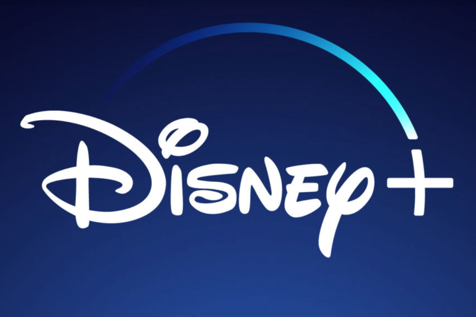 disney-plus-logo-1547x1030.jpg