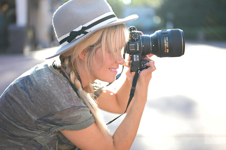 q a with dixie dixon fashion and lifestyle photographer digital