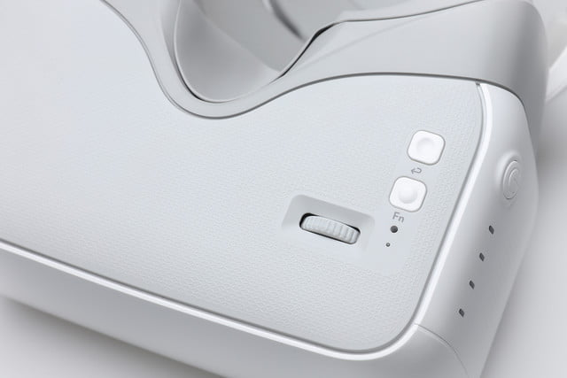 dji goggles launched  4