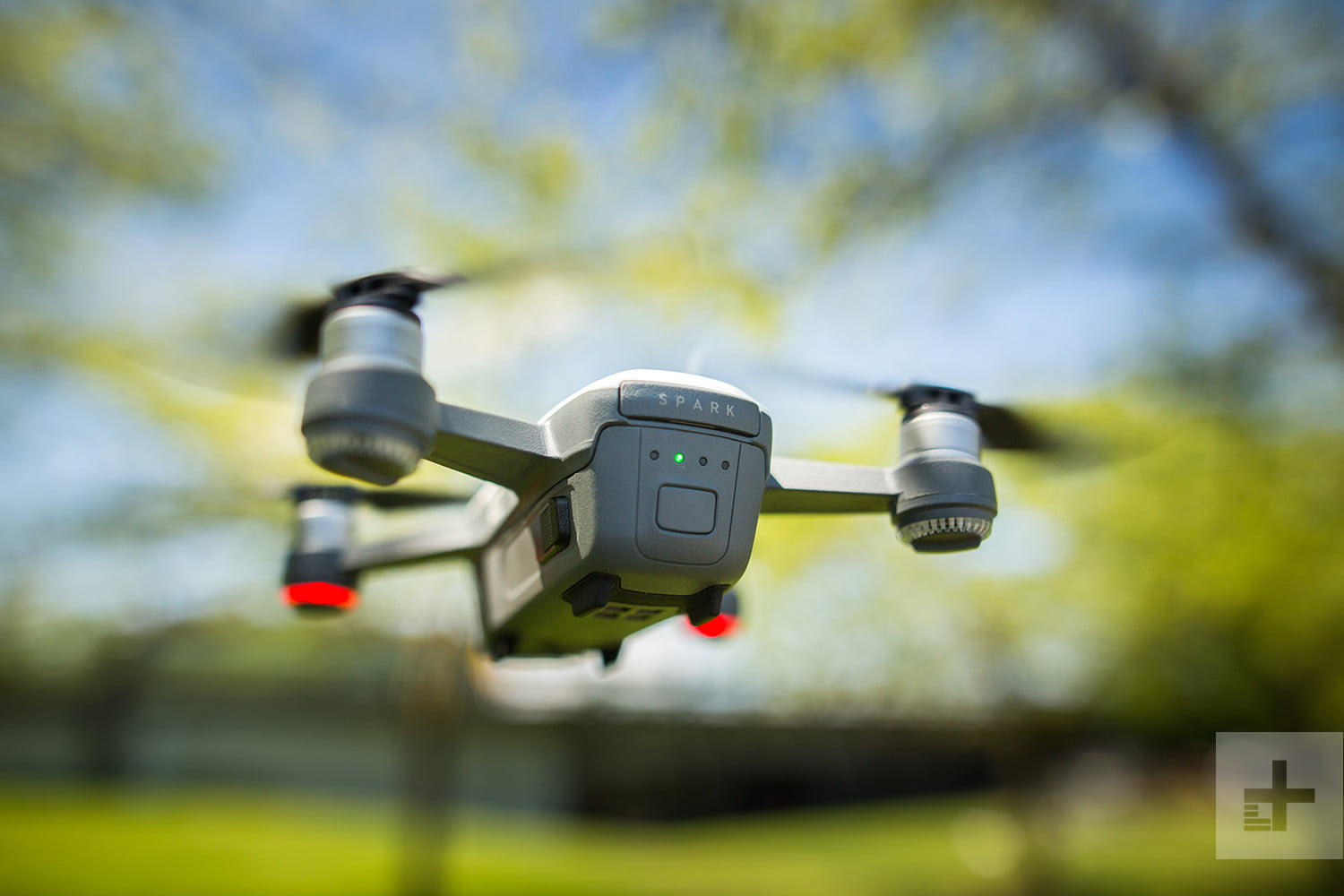 767b063d1c7 DJI is Offering Steep Discounts on Drones for Amazon Prime Day 2018 |  Digital Trends