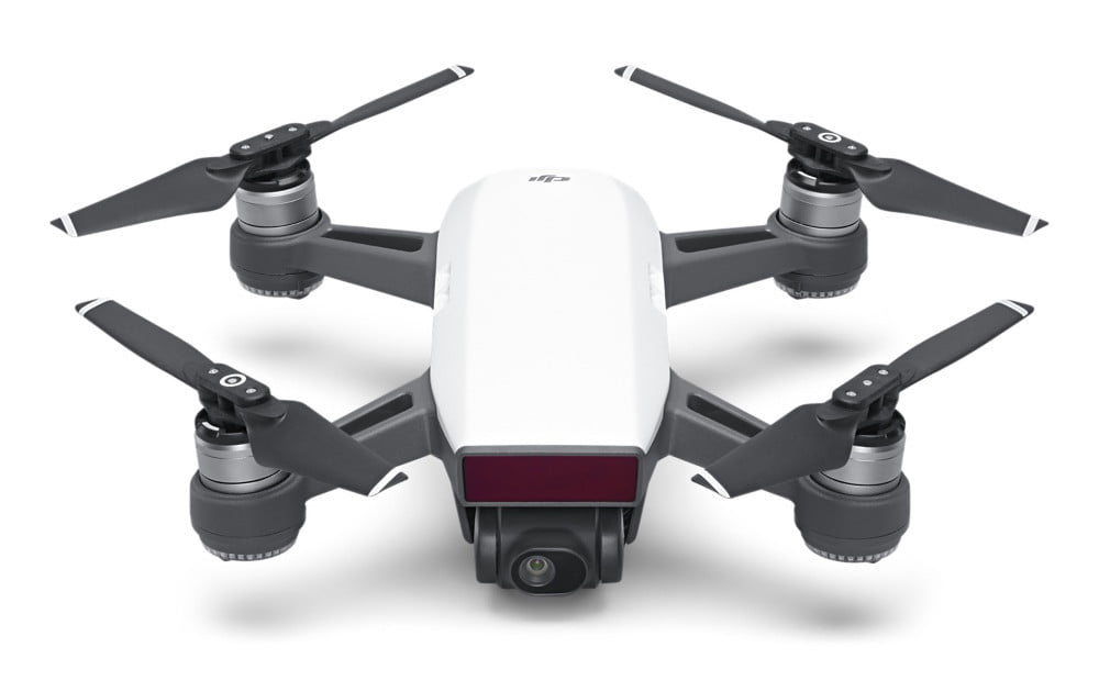 dji spark review one of the best compact drones you can. Black Bedroom Furniture Sets. Home Design Ideas