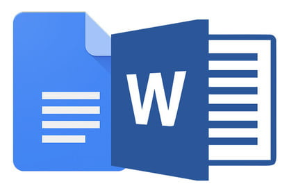 Google Docs to Add Native Editing Support for Microsoft