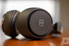 Dolby Dimension wireless headphones review