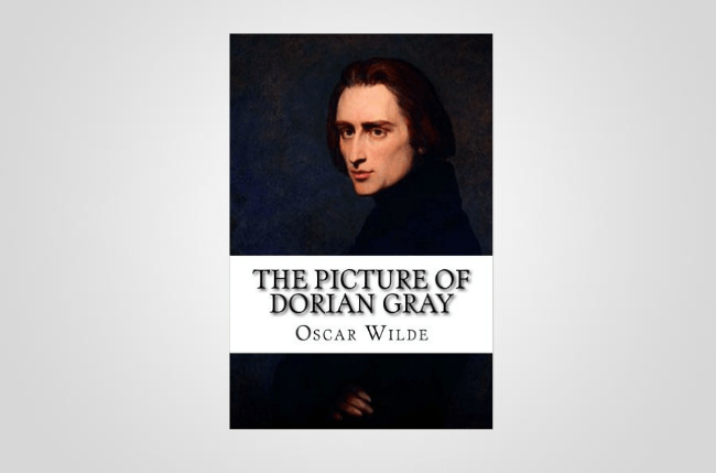 The best free books for the ipad digital trends dorian gray ebook image fandeluxe Choice Image