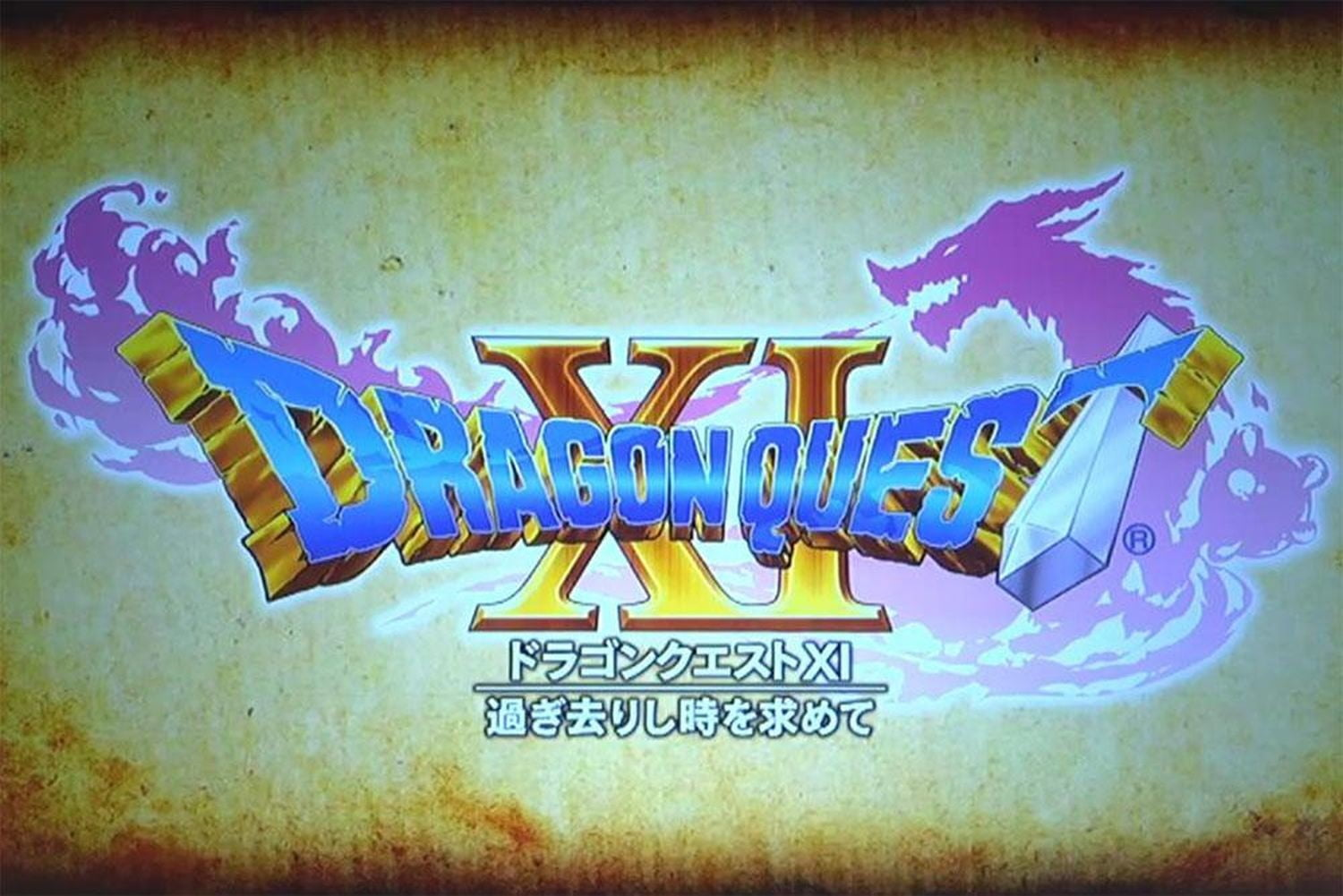 Https Gaming Mario Odysey Cappy Dark Souls Circuit Panic Android Games 365 Free Download Dragon Quest Xi Logo 2 1500x1001