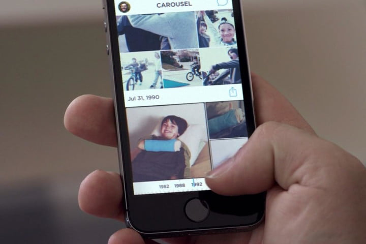 Dropbox clicks pause on iOS automatic backups, thanks to iOS 8 syncing glitch