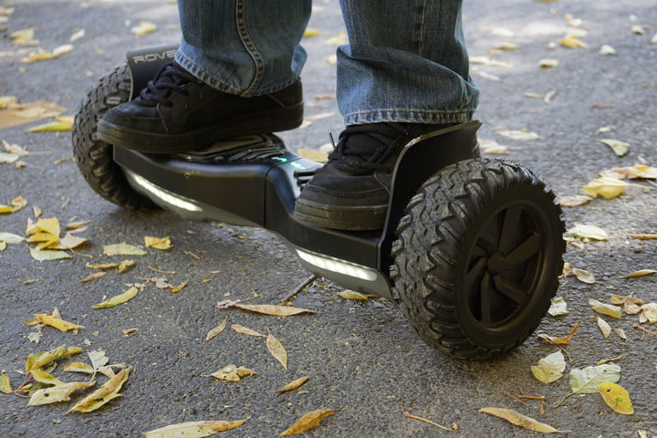 best and safest hoverboards dsc08695