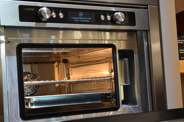 the kitchenaid chef touch is a full sous vide system dsc 0123
