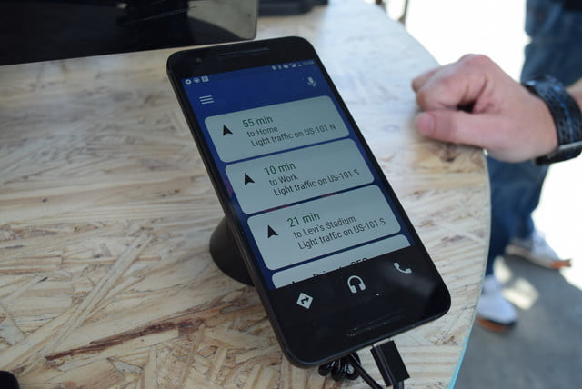 Want Android Auto in your rust bucket? It'll soon work independently via mobile app