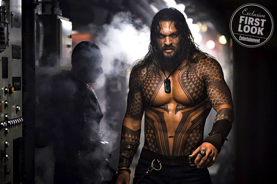 aquaman release date trailer cast news dsc 2847a jpg