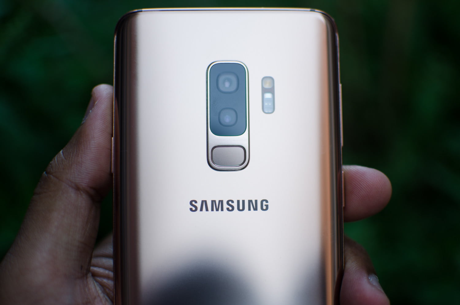 Here's how you can watch the Samsung Galaxy Unpacked event today