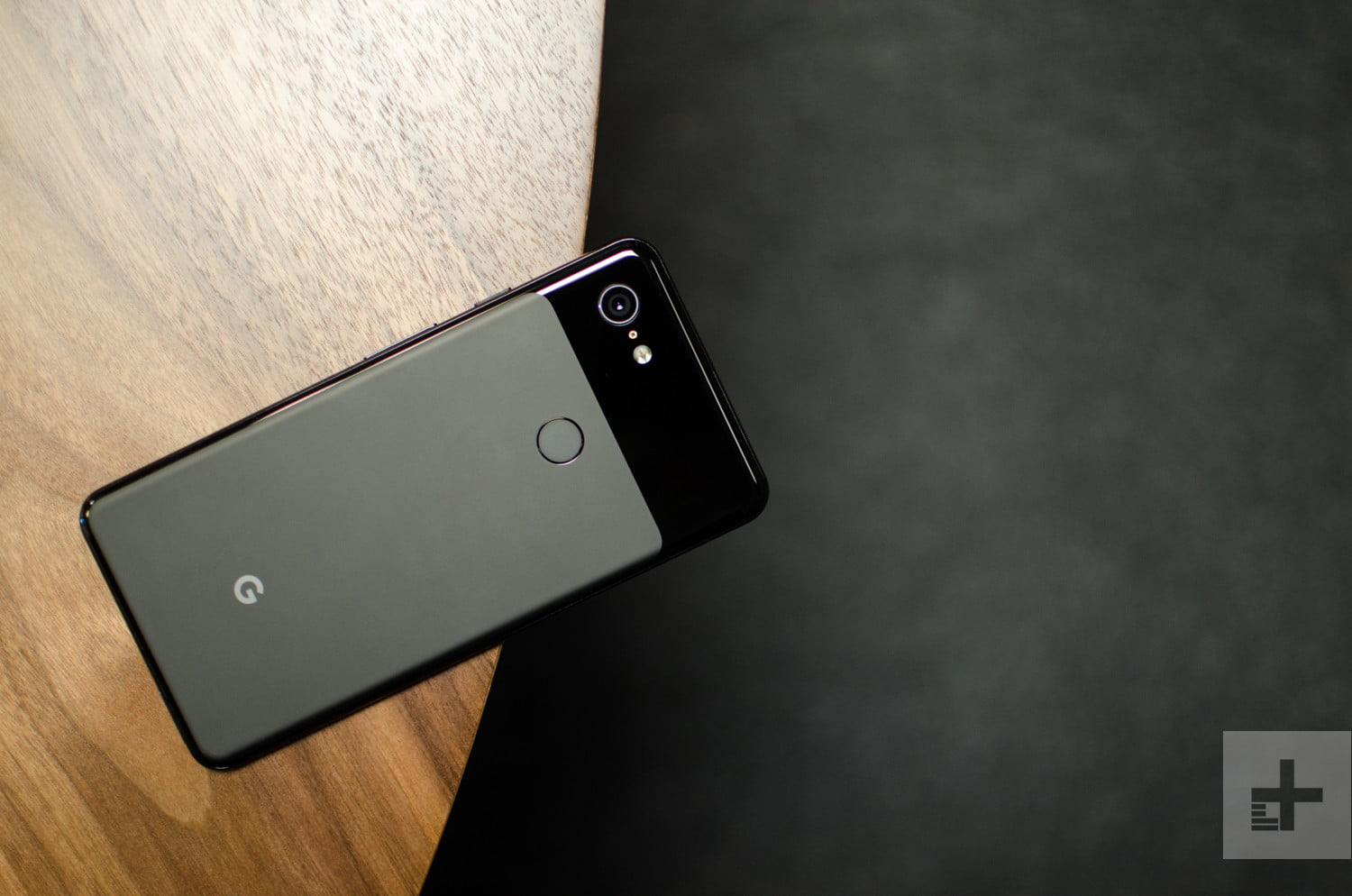 Image result for Android Q beta will roll out to more smartphones than Android Pie beta